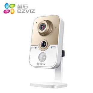海康萤石摄像机